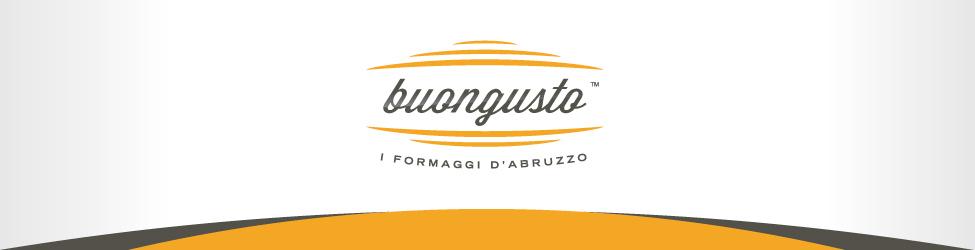 Buon Gusto: i Formaggi d'Abruzzo
