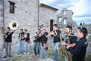 Mò Better Band