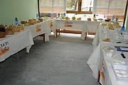 BuonGusto08_20080913-114404-DSC_8099