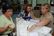 BuonGusto08_20080913-115609-DSC_8101