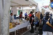 BuonGusto08_20080914-115150-DSC_8297