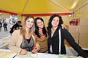 BuonGusto08_20080914-130208-DSC_8336
