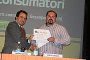 Buon Gusto 2009-95