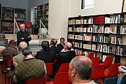 presentazioni editoriali_3