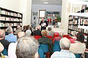 presentazioni editoriali_8