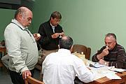 giuria a lavoro_5
