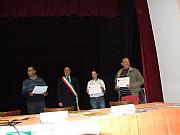 premiazione_15