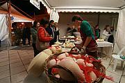 mostra mercato_11