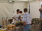 mostra mercato_34
