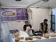 mostra mercato_39