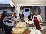 mostra mercato_42