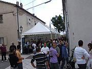 mostra mercato_47