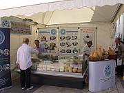 mostra mercato_56