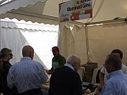mostra mercato_63