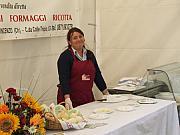 mostra mercato_66