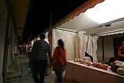 mostra mercato_9