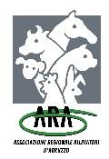 ARA Associazione Regionale Allevatori d'Abruzzo