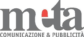 Logo_Meta_webmail