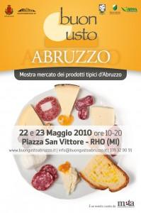 cartolina_buongusto_abruzzo_rho