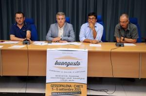 conferenza_presentazione_Buongusto_2015