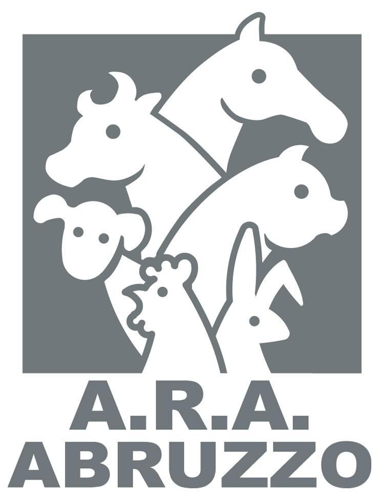 logo ARA Abruzzo