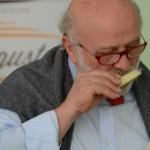 renato_brancaleoni